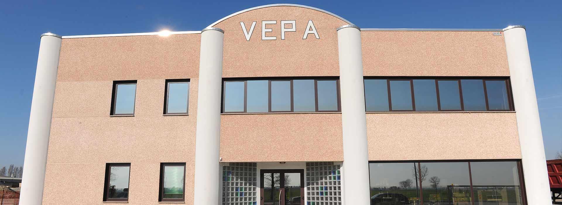 slider_vepa1